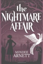 nightmare affair