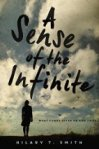 sense of the infinite