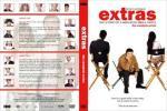 extras1
